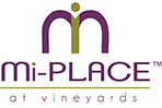 Mi-Place™ at Vineyards